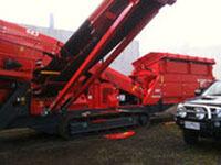 machinery4
